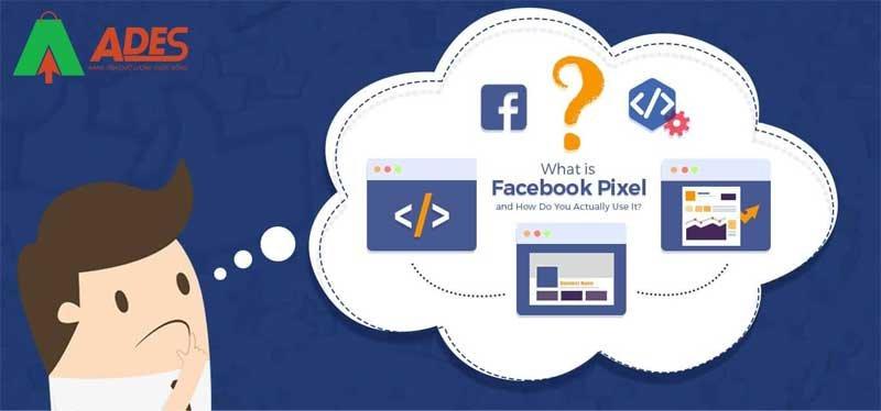 Facebook pixel la gi?
